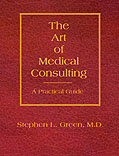 The Art of Medical Consulting