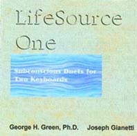 Life Source One