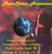 Moonstorm Ascension